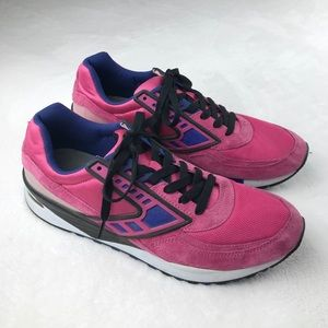 Brooks sneakers